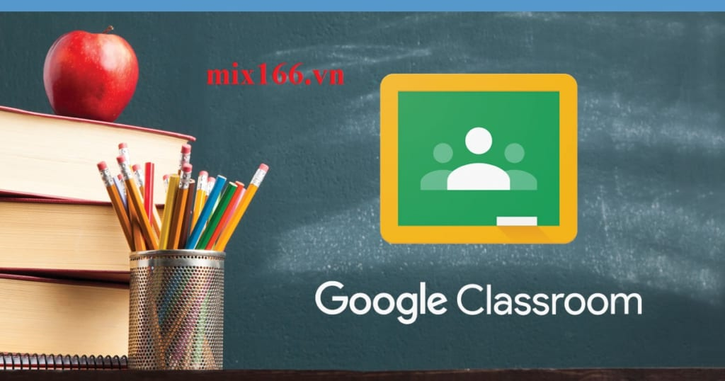 Những ứng dụng dạy và học online được sử dụng phổ biến nhất hiện nay