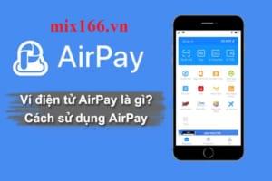 Những ứng dụng thanh toán trực tuyến tốt và được nhiều người sử dụng nhất